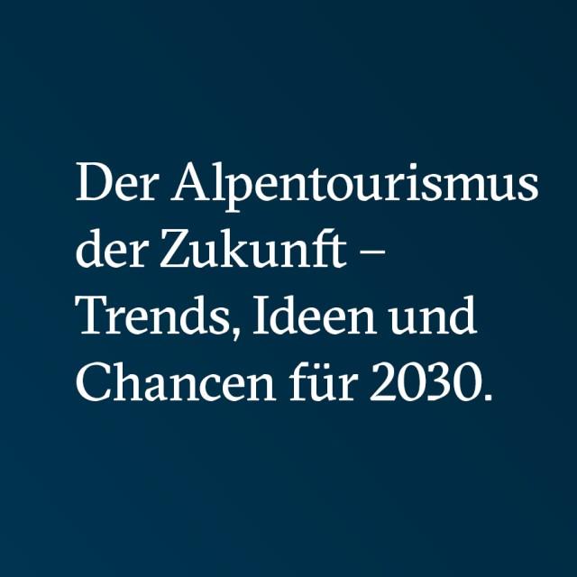 Slider_Homepage_Alpentourismus.jpg