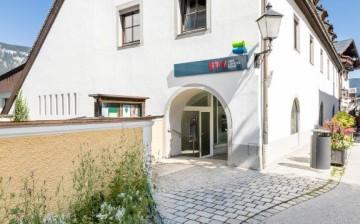 BTV St. Johann in Tirol