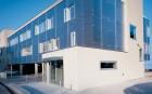 BTV Zweigniederlassung Staad am Bodensee