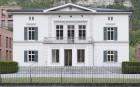 BTV Feldkirch - Villa Menti