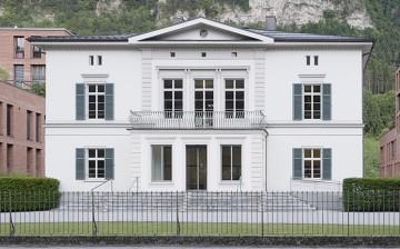 BTV Feldkirch