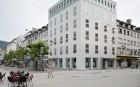 BTV Bregenz