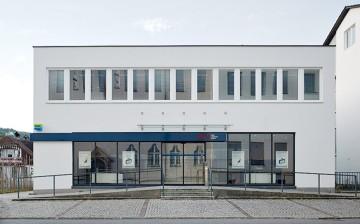 BTV Bregenz - Vorkloster