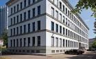 BTV Zweigbüro Winterthur