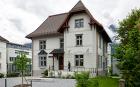BTV Bludenz - Villa AllerArt