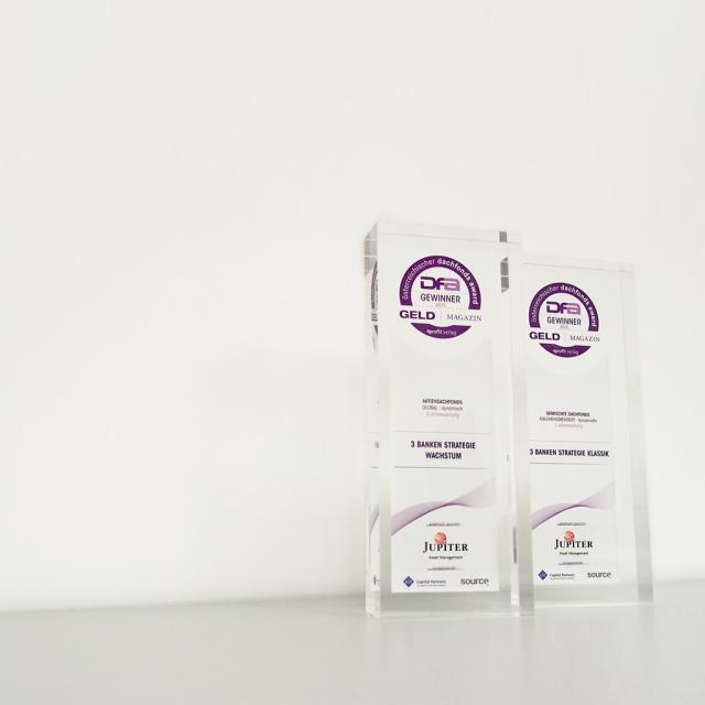 Dachfonds Award.jpg