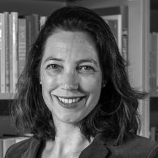Univ.-Prof. Dr. Silke Meyer