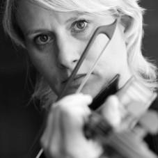 Ivana Pristasova