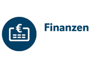 meineBTV_Finanzübersicht