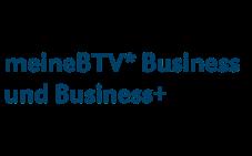 meineBTV Business*