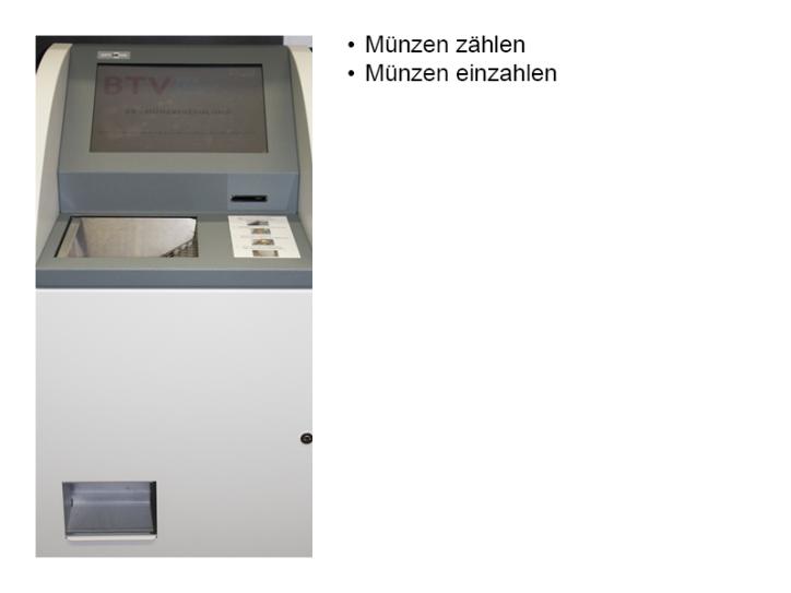 Btv Vier Länder Bank österreich Die Btv Service Bereiche