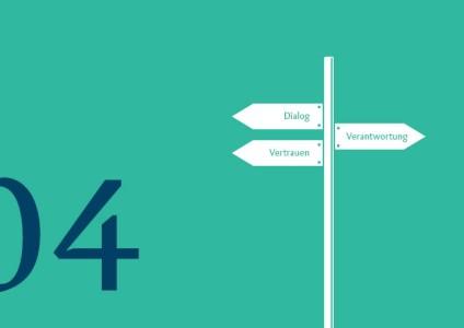 4. Weil gute Führung viel ermöglicht.