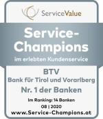 Service-Champion