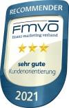 FMVÖ-Recommender Award