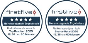 firstfive